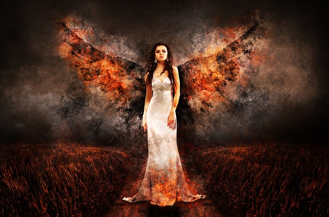 angel-1284369_640